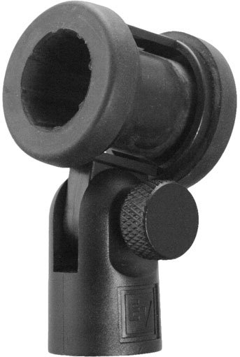 Microphone Stand Adaptor for PL37
