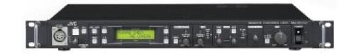 Digital Camera Control Unit for GY-HM790