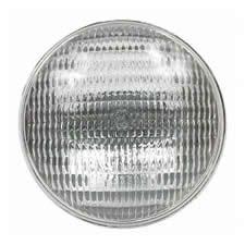 500W, 230V Par64 Lamp