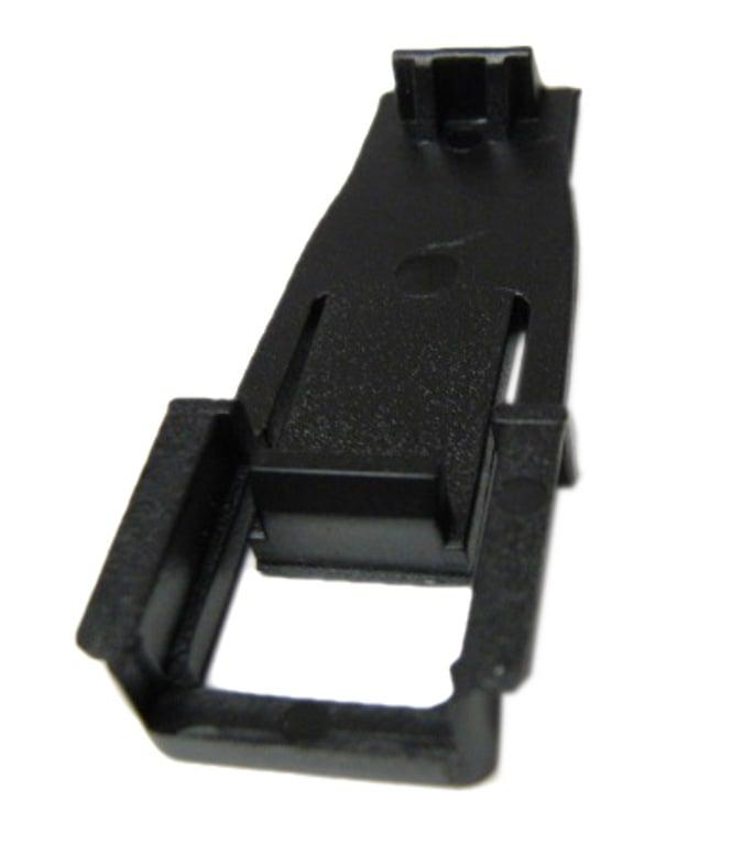Phonic Transmitter Belt Clip