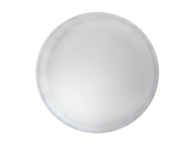 Sanyo Projector Lens Cap