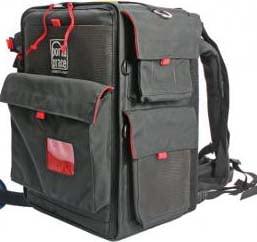 Medium Backpack Camera Case