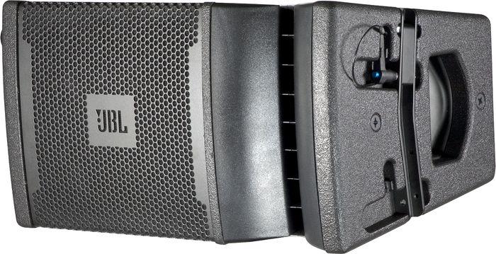 """8"""" 400W Line Array Speaker"""