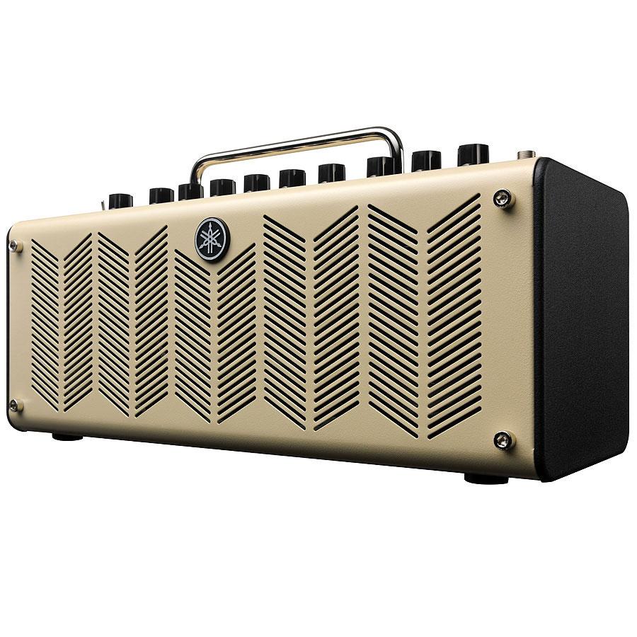10W Electric Guitar Amplifier