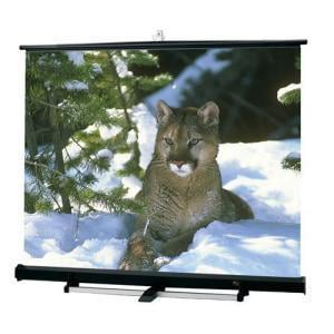 Stand for Luma 2/R Series Proejction Screens, Stand Only