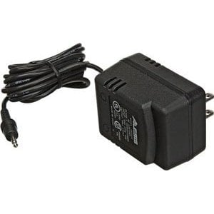 9V AC 830mA Power Supply for Various Alesis Products