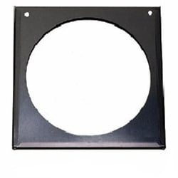 Altman 100-CFB Color frame for 100 Fresnel 100-CFB