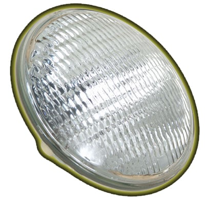 Narrow 500W Lamp, for 64 Combo