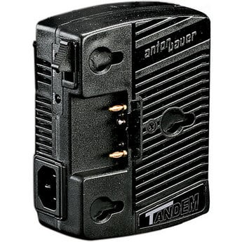 70 Watt Battery Charger and Power Supply