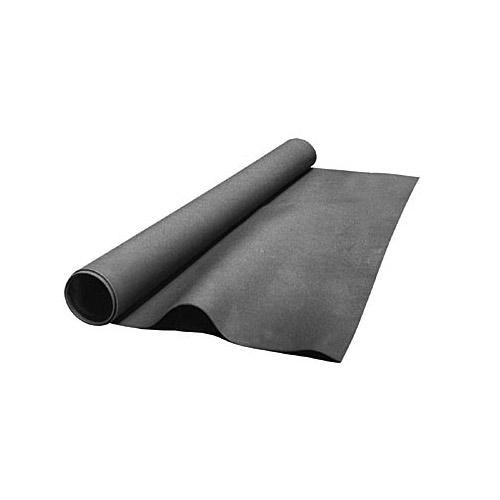 "SheetBlok Sound Isolation Barrier: 4' x 30' x 1/8"" Roll"