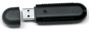 Memory, Flash, USB Stick, for DMX Operator 192