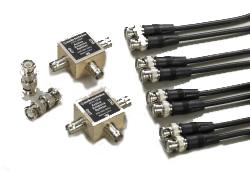 Antenna Splitter Kit