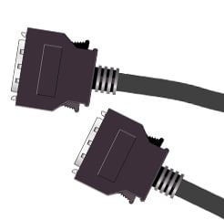 100 ft. Interface Cable (9940-09663-00)