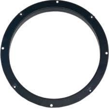 Bogen Communications MR8 Mounting Ring for Bogen Ceiling Grilles MR8-BOGEN