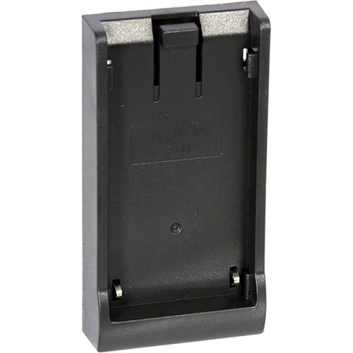 Canon 900 Battery Plate for VL5 Only
