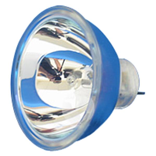 Osram Sylvania EFP/X 100W, 12V Xenon HLX Lamp EFP/X-OS