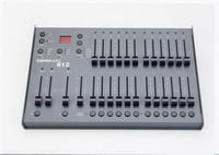 Controller 2x12Ch  90-21-0034