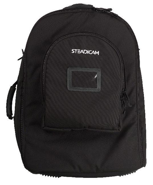 Backpack For Steadicam
