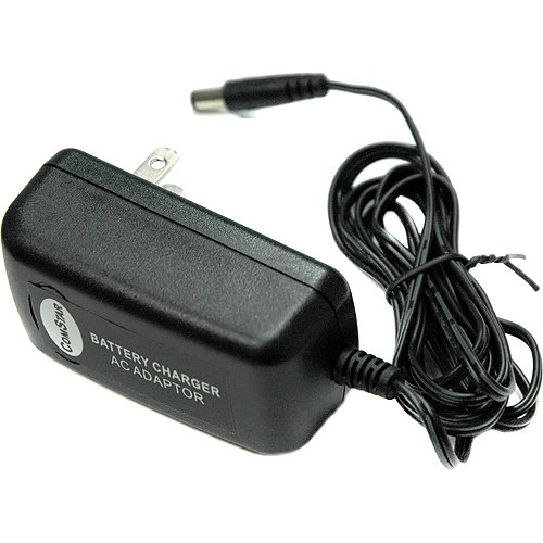 AC Adapter For Desktop Charger