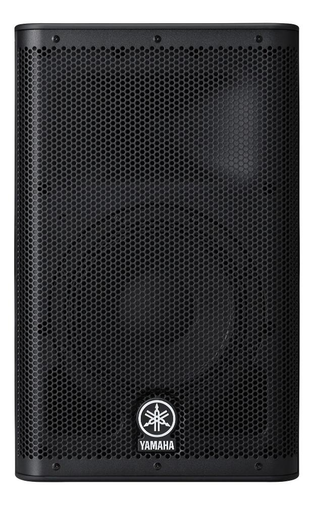 """10"""" 2-Way Active Loudspeaker"""