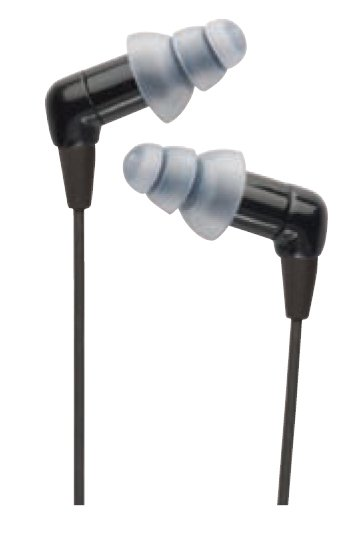 ETY-Kids Earphones with Apple® 3-Button Control
