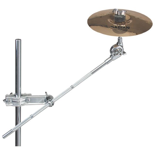 Grabber Cymbal Arm