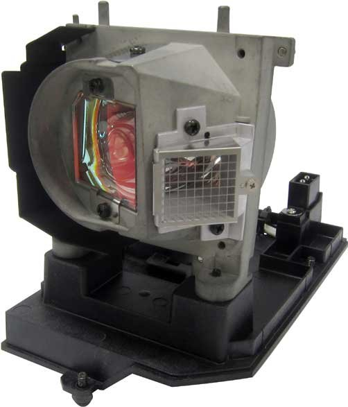 P-VIP 230W Replacement Projector Lamp