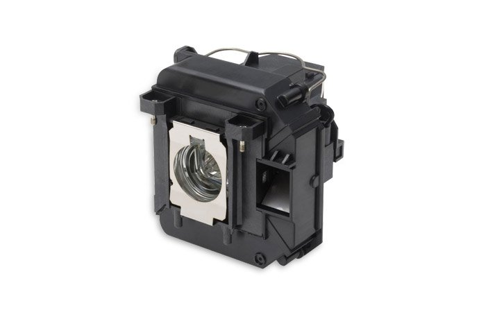 Epson V13H010L60 Replacement Projector Lamp for Epson EB900, Powerlite 92 V13H010L60