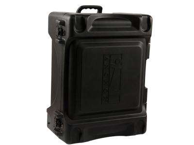 Armor Hard Case for AN Series (Black)