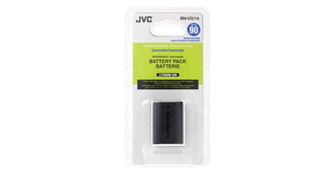 Data Battery 1400mAh
