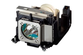 Replacement Lamp, 215W, for LV-8225/7290/7295/7390 Projectors