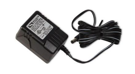 Source Audio Power Supply