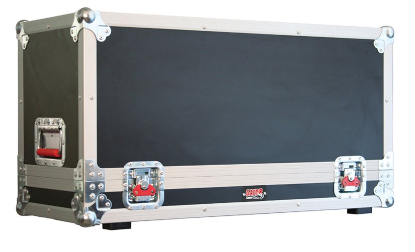 ATA Tour Case for Amplifier Heads