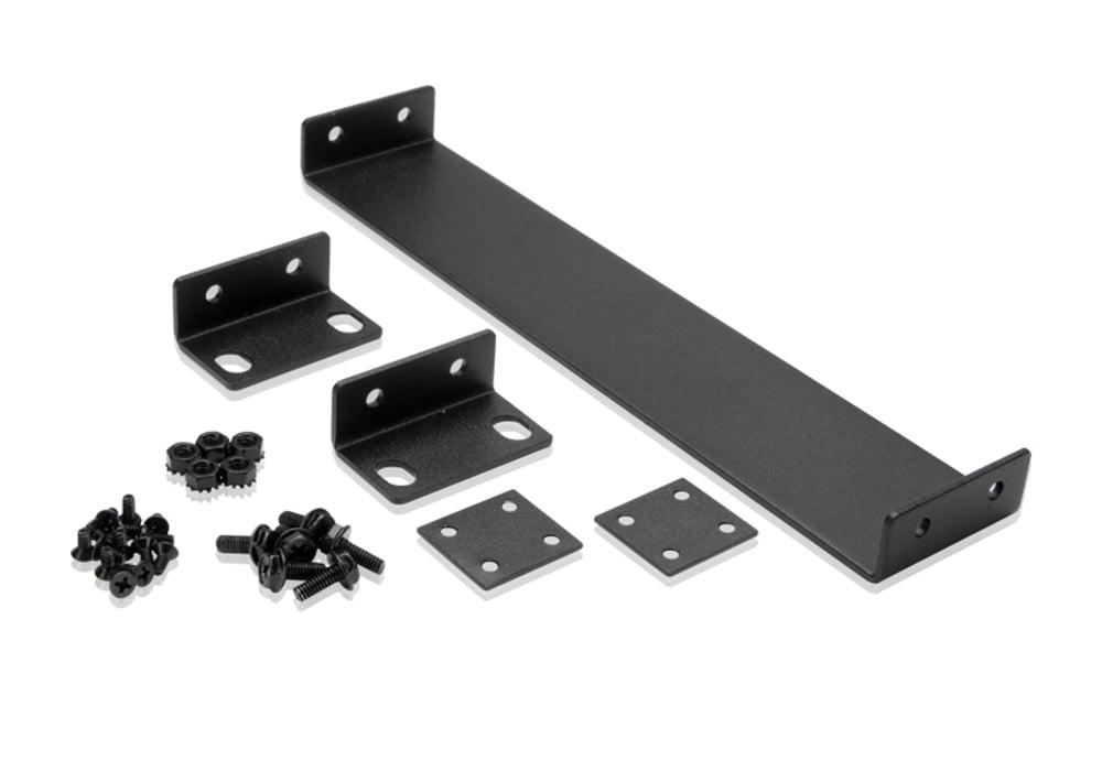 Rackmount Kit for Atlas PA702