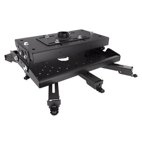 Heavy Duty Projector Mount, Universal