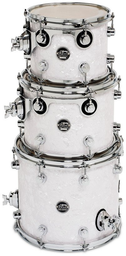 "Performance Series HVX Tom Pack 3T in FinishPly Finish: 8x10"", 9x12"", 12x14"""