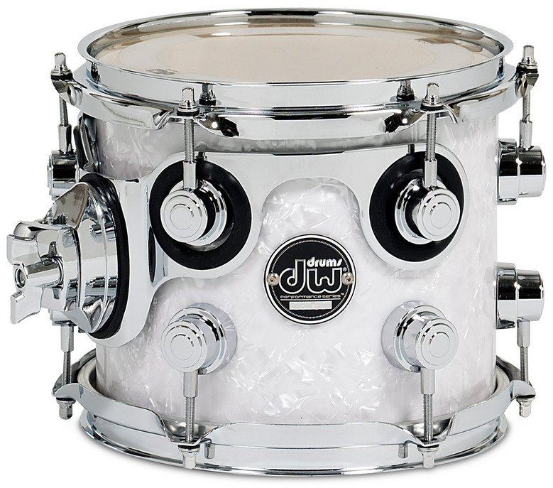 "7"" x 8"" Performance Series HVX Tom in FinishPly Finish"