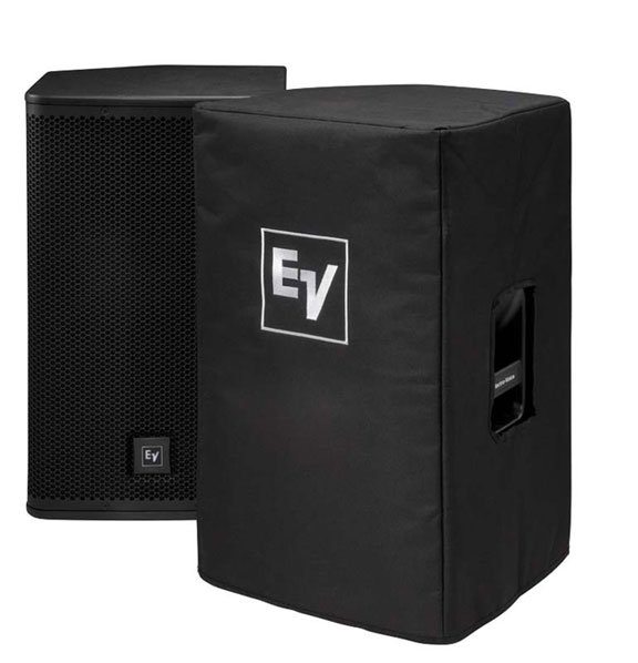 Cover for the ELX115 Speaker