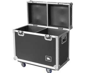 JBL Bags FLIGHT-EON510/210P Flight Case for Eon 510 & 210P  FLIGHT-EON510/210P