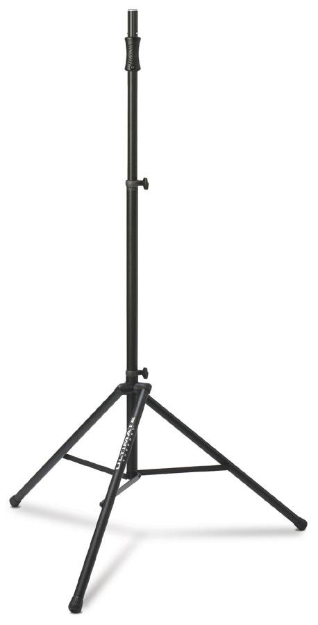 Hydraulic Speaker Stand