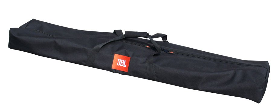 Bag for Tripod/Speaker Pole