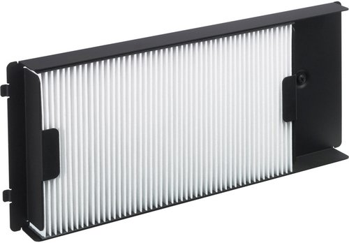 Smoke Cut Filter for PT-DZ8700/DW8300/DS8500 Projectors
