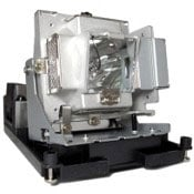 Replacement Lamp for the D952HD Projector