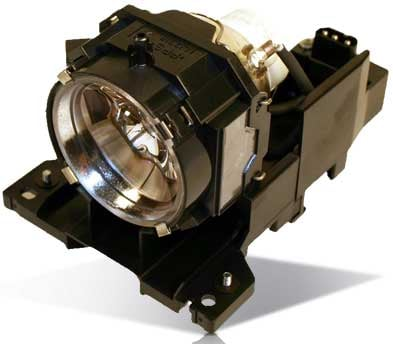 Replacement Lamp for IN5104, IN5108, IN5110 Projectors