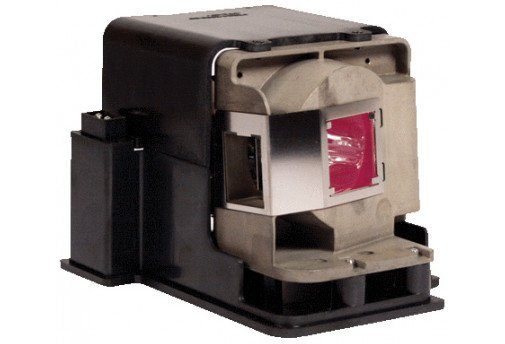 Replacement Lamp for IN2112, IN2115, IN2116 Projectors