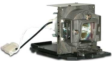 Replacement Lamp for Early-Model IN3914 and 3916 Projectors