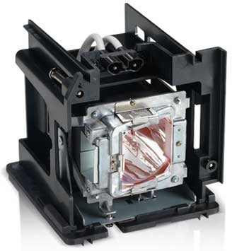 Replacement Lamp for IN3118HD Projector