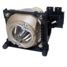 Replacement Lamp for the D6000/6010/6500/6510 Projectors
