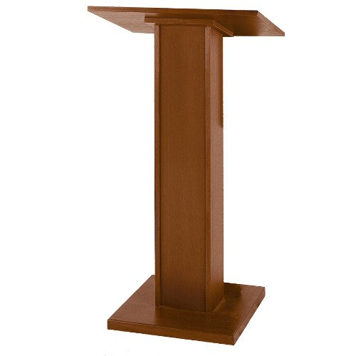 Elite Lectern without Sound System