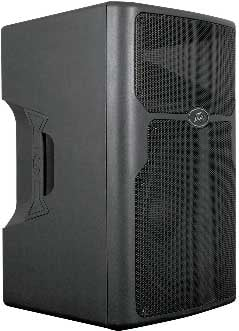 "Peavey PVX 15 15"" 2-Way Passive Loudspeaker, 400W Program PVX15"